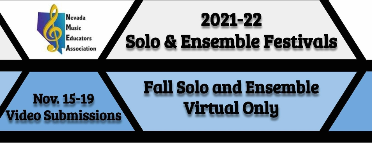 2021-22 – Solo and Ensemble Poster – Final (1)